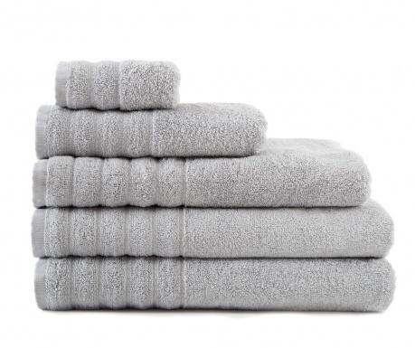 Πετσέτα μπάνιου Alexa Grey