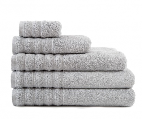 Kopalniška brisača Alexa Grey