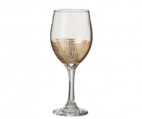 Octavio Gold Talpas pohár 400 ml