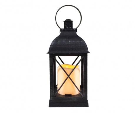 LED lanterna Saphire