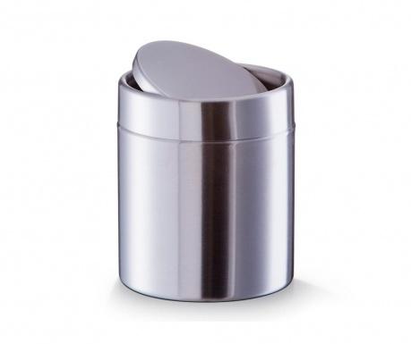Stolový odpadkový kôš Brian