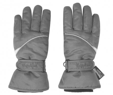Otroške rokavice Five Fingers Grey 3 let