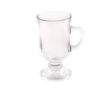 Irish Talpas pohár 120 ml