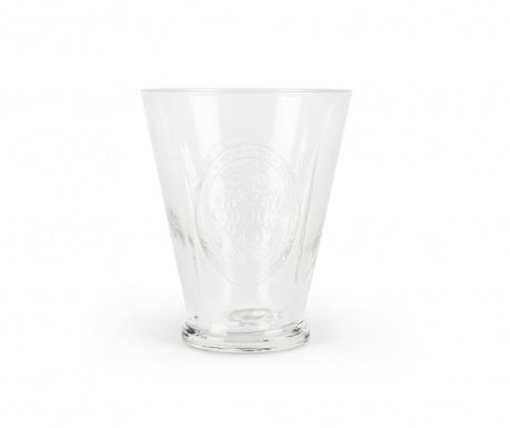 Čaša Victoria 340 ml