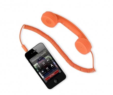 hi-Ring Mini Orange Telefonkagyló