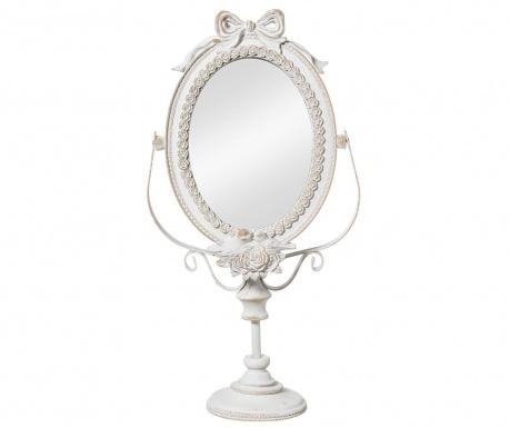 Stolno zrcalo Spring