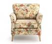 Fotelj Juliett Femme