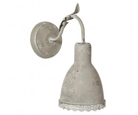 Zidna svjetiljka Karla Grey