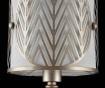 Zidna svjetiljka Nathan Gold
