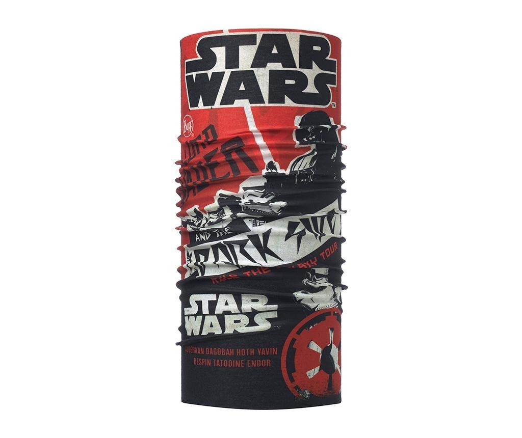 Multifunkční bandana unisex Buff Star Wars 22.5x53 cm