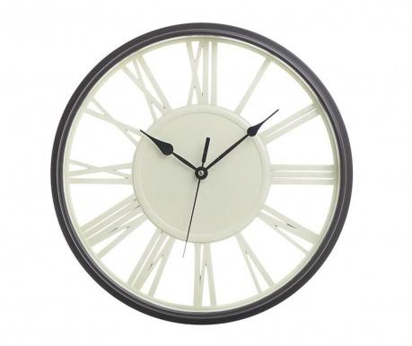 Nástenné hodiny Jamer