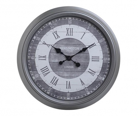 Nástenné hodiny Frodos