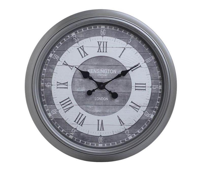 Nástěnné hodiny Frodos