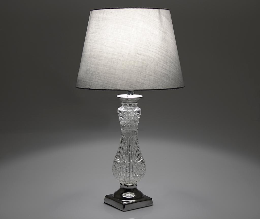 Lampa Farrah