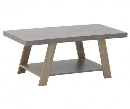 Konferenčný stolík Elsie
