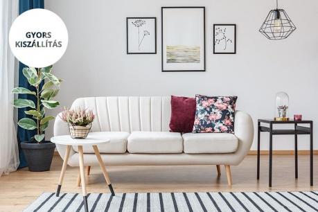 Legkelendőbb kanapék