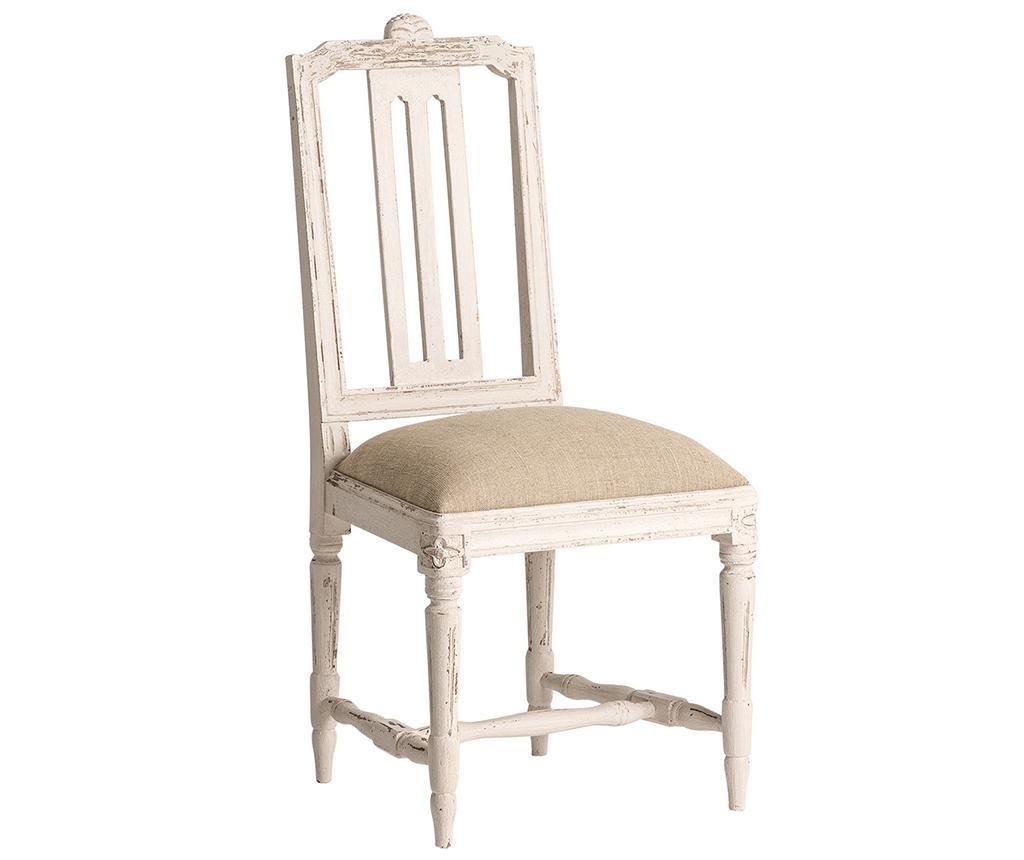 Set 2 scaune Dollot