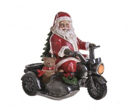 Decoratiune Cool Santa Claus