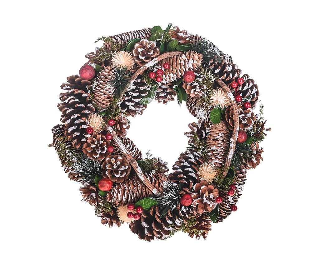 Decoratiune Pine cones