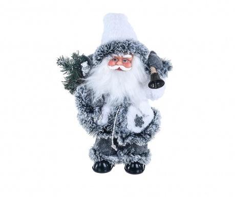 Decoratiune muzicala Santa Claus with Bell