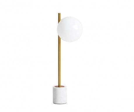 Lampa Bola