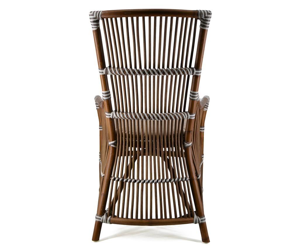 Adon Kültéri szék