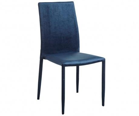 Scaun Albert Blue