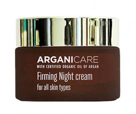 Crema de noapte Advanced Firming 50 ml