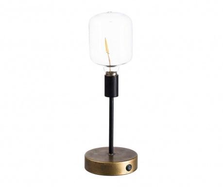 Jemima Éjjeli lámpa