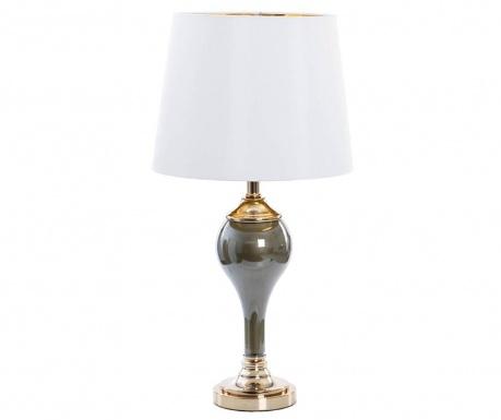 Lampa Gia