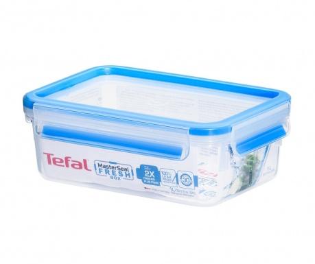Kutija za hranu Best Seal