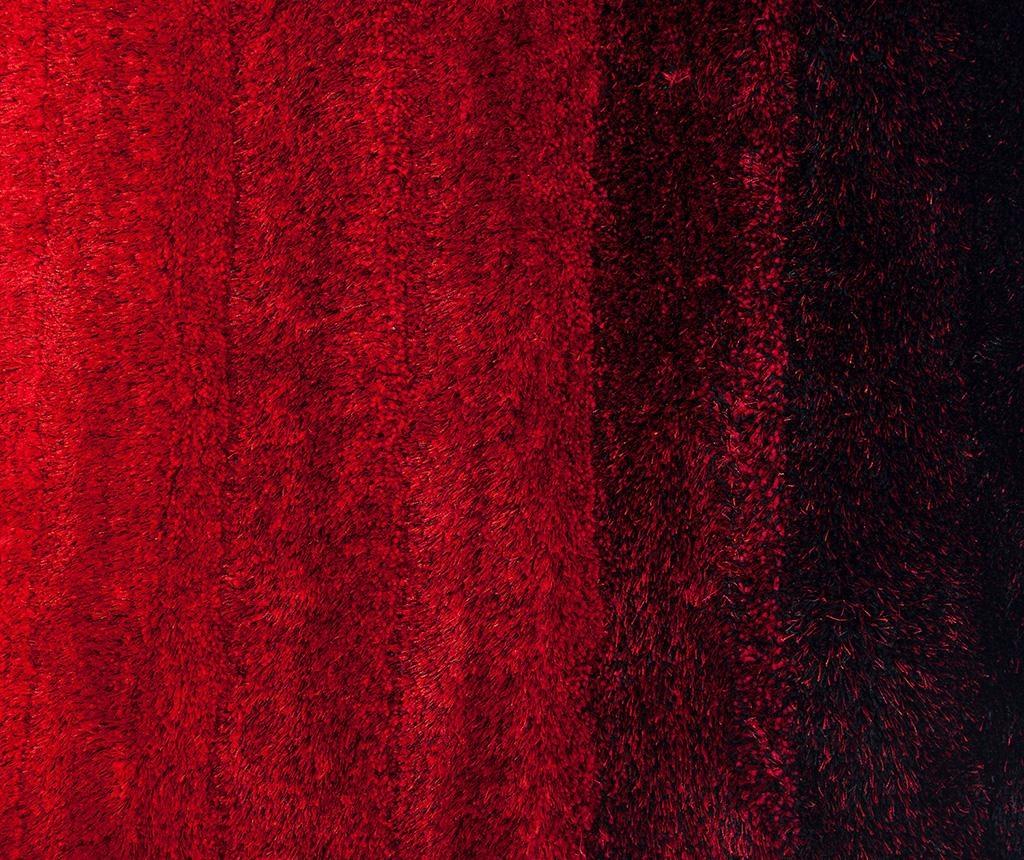 Griffon Szőnyeg 160x230 cm