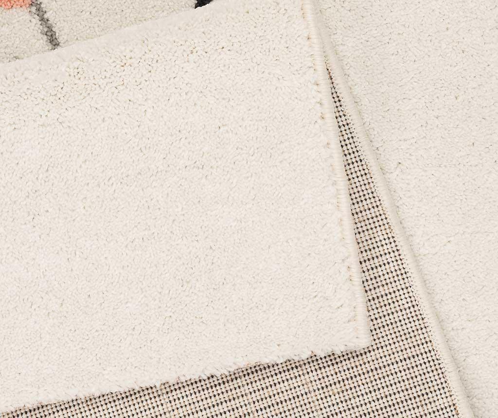 Jumper Játszószőnyeg 120x170 cm
