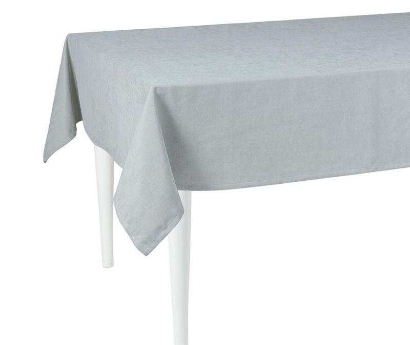 Stolnjak Julia Medium Grey 70x70 cm