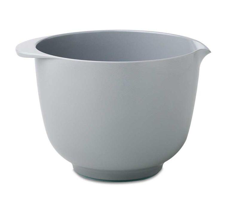 Bol pentru mixer Nordic Grey 1.5 L