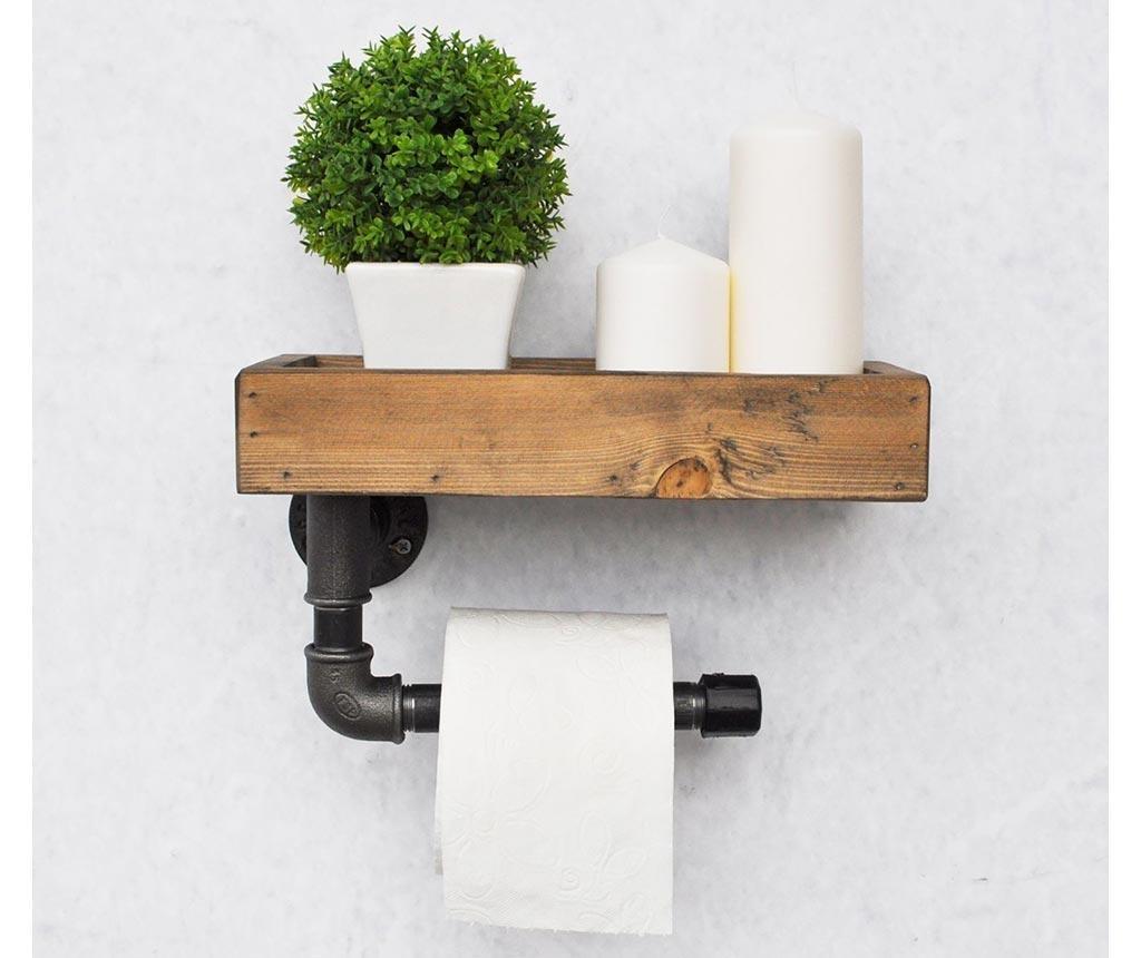 Držač za toaletni papir Elly