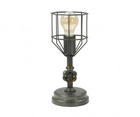 Nočná lampa Industry
