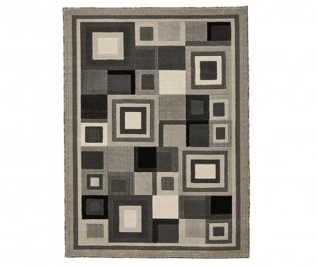 Koberec Hudson Grey 60x220 cm