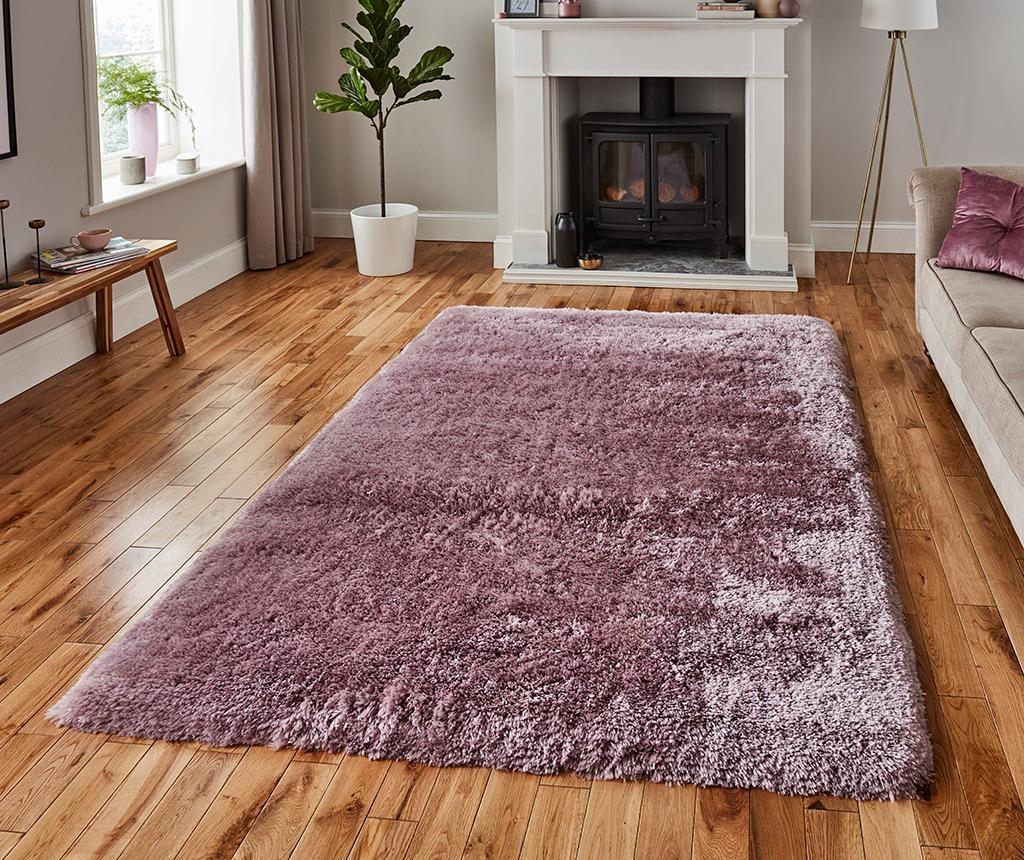 Preproga Polar Lilac 60x120 cm