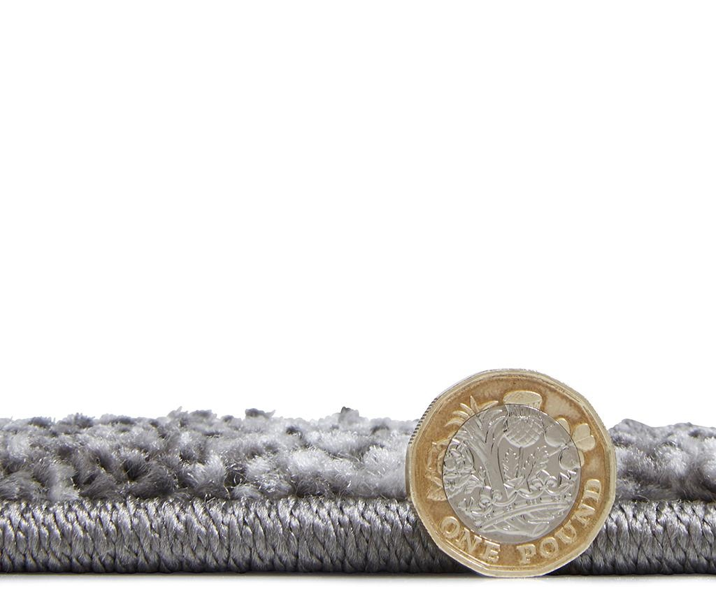 Woodland Grey Szőnyeg 120x170 cm
