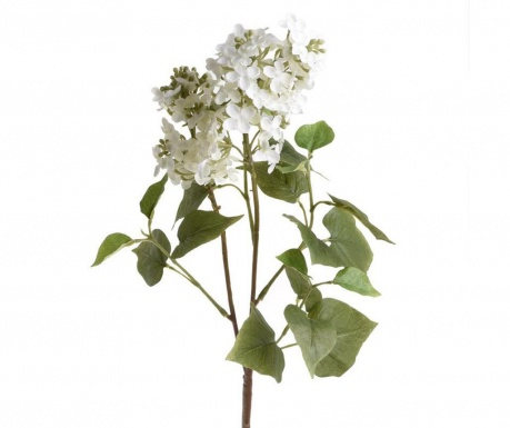 Изкуствено цвете Lilac