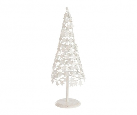Decoratiune Hazel Christmas Tree