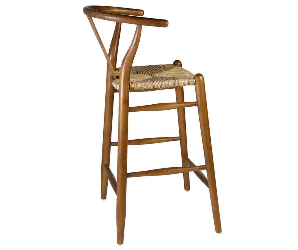 Barski stol Nimes