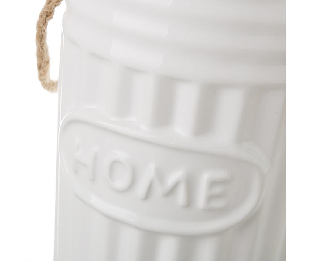 Váza Home S