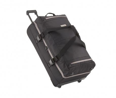 Куфар Basics 94 L