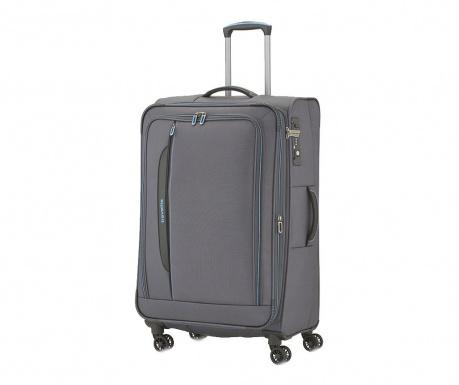 Куфар Crosslite 102 L