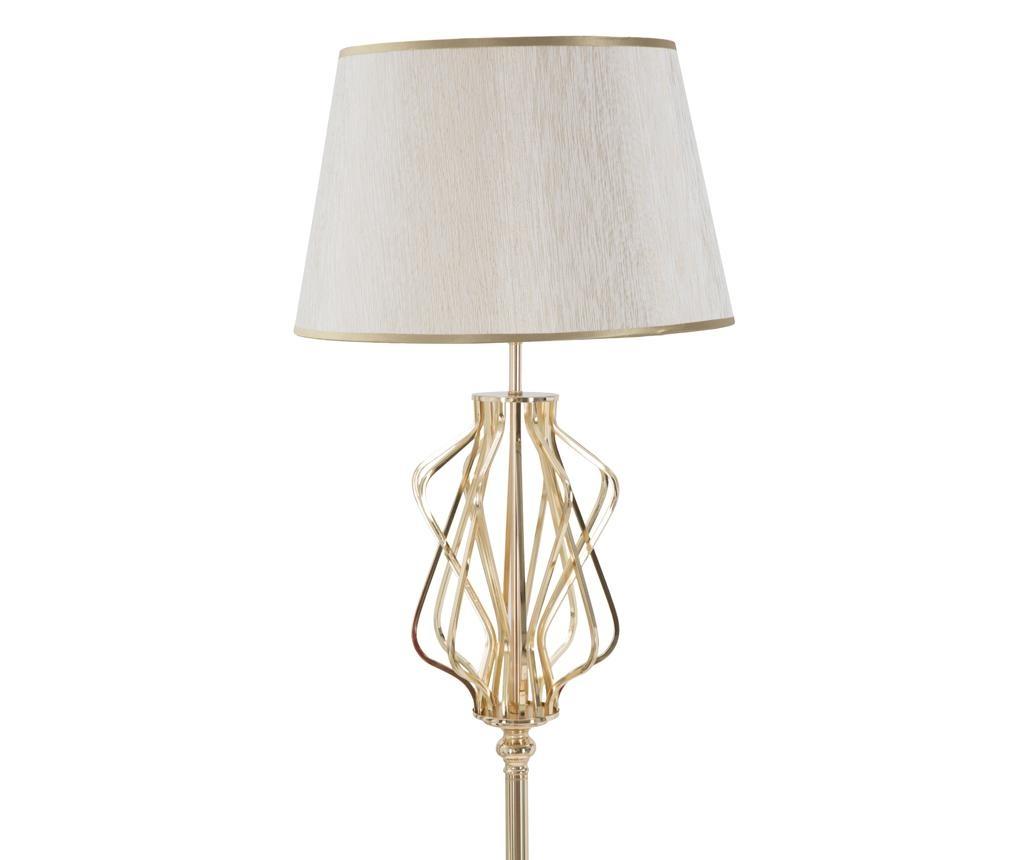 Talna svetilka Glam