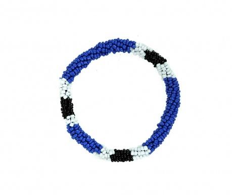 Гривна Eclectic Blue