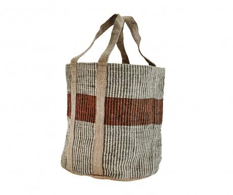 Чанта за пазаруване Janine