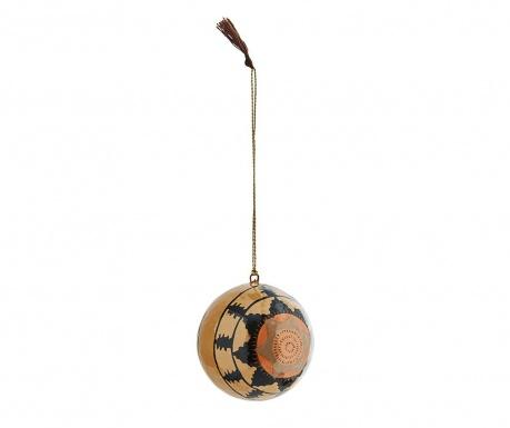 Декоративна топка Manasia